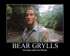 bear_grylls_mordor1